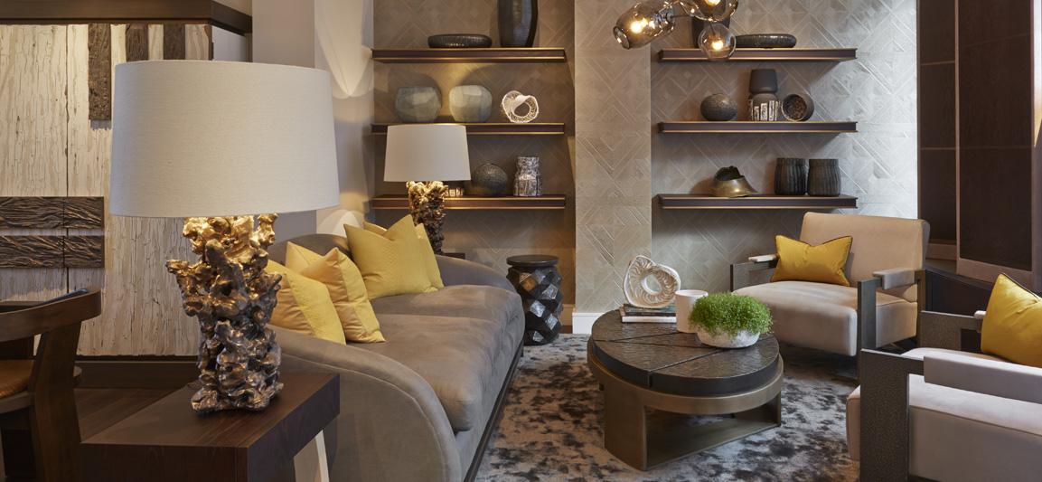 Fbc london the pimlico road association for Designer furniture shops london