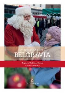 BelgraviaChristmasSunday2014-Flyer_front