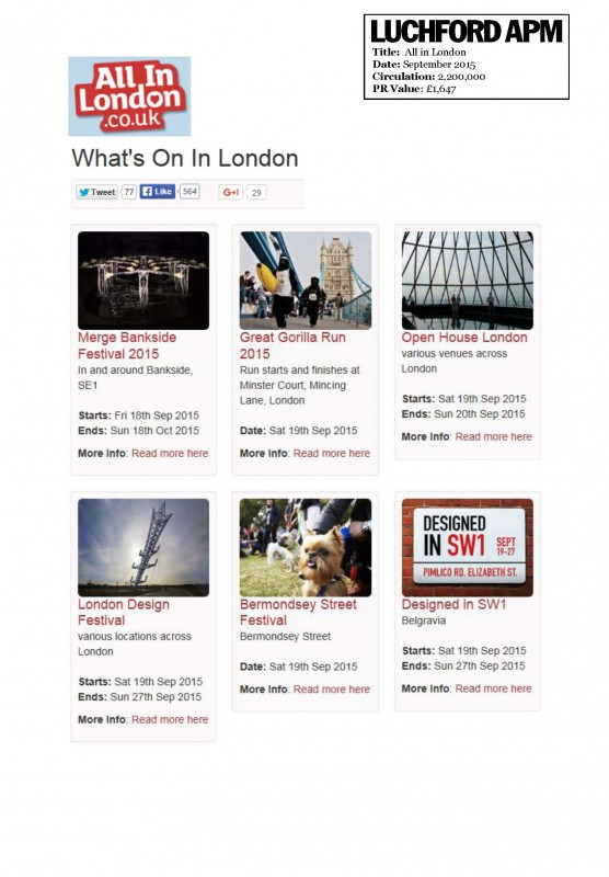 All in London_September 2015_Page_1