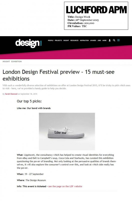 Design Week_18.09.15_Page_1