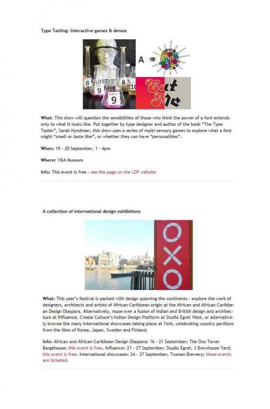 Design Week_18.09.15_Page_3