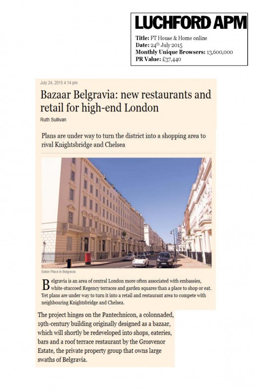 Financial Times online_24.07.15_Page_1
