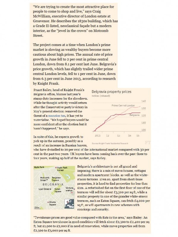 Financial Times online_24.07.15_Page_2