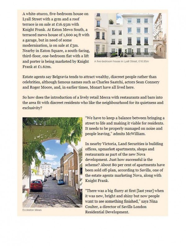 Financial Times online_24.07.15_Page_3