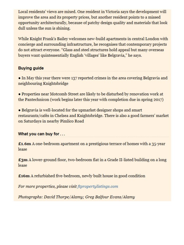 Financial Times online_24.07.15_Page_4