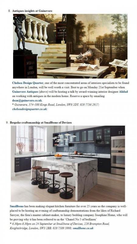 Homes & Antiques_September 2015_Page_5