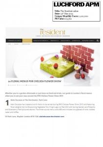 The Resident Online 15.05.15