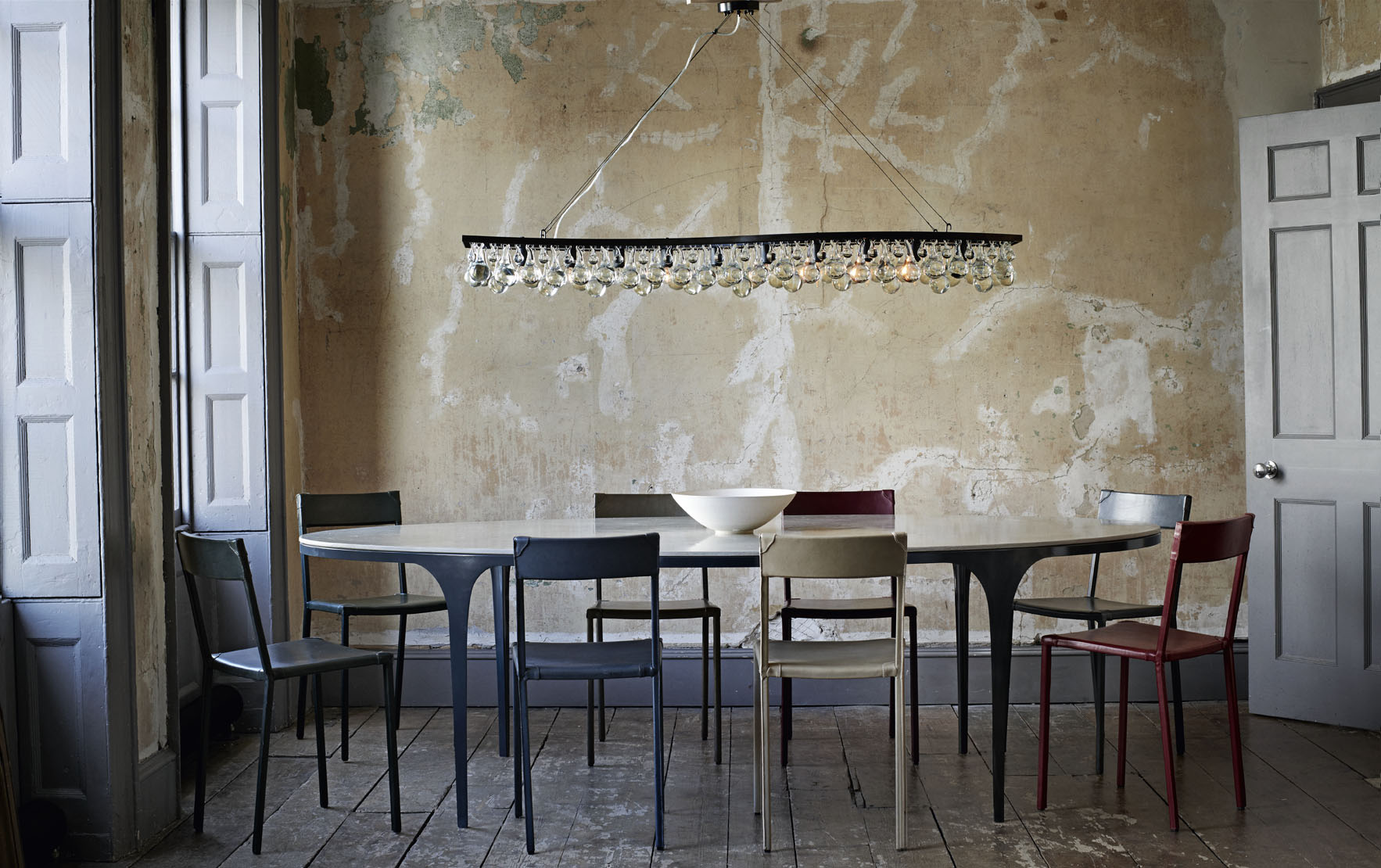 Shopping interiors the pimlico road association ochre are guided by a fascination with materials a deep appreciation of craftsmanship and a desire to create understated arubaitofo Images