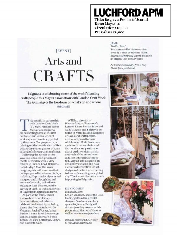 belgravia-residents-journal_may-2016_page_1