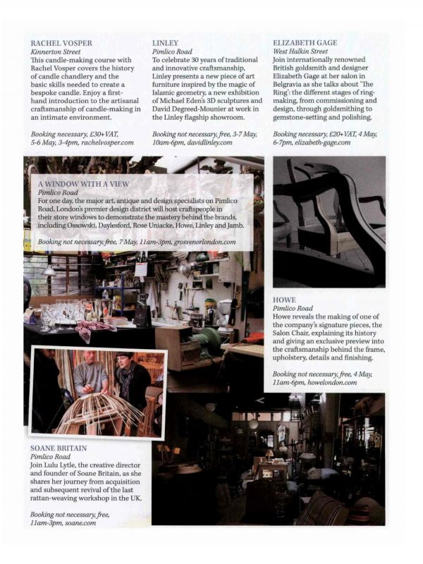 belgravia-residents-journal_may-2016_page_2