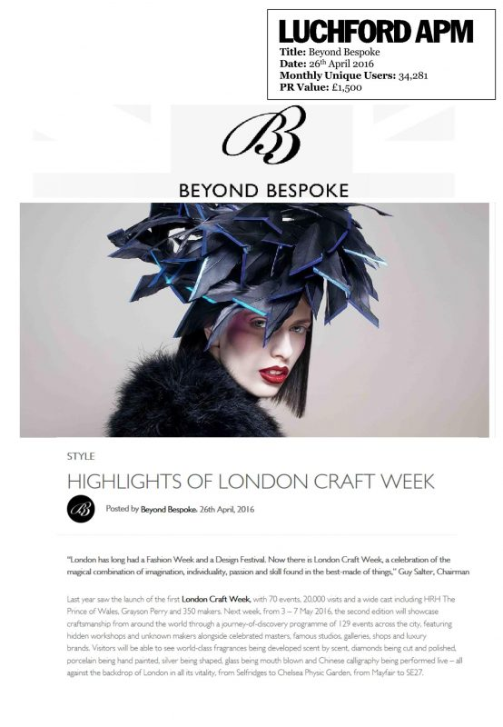 beyond-bespoke_26-04-16_page_1