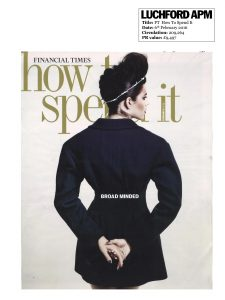 Ft How to Spend It 06.02.16