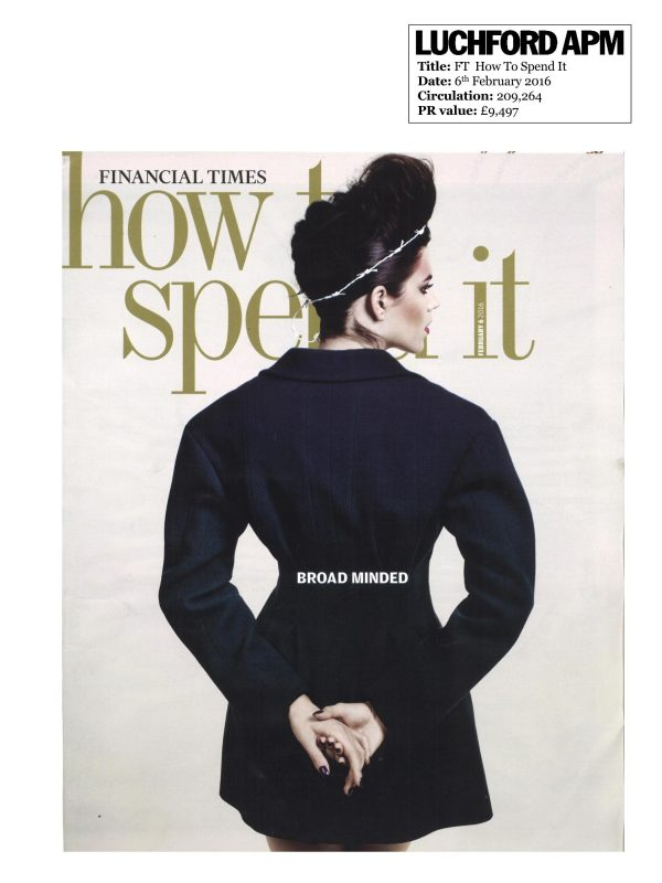 ft-how-to-spend-it-6-feb-2016_page_1