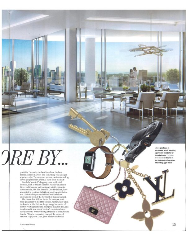 ft-how-to-spend-it-6-feb-2016_page_3