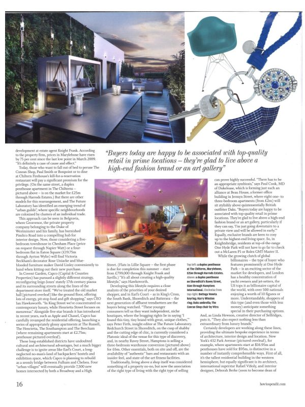 ft-how-to-spend-it-6-feb-2016_page_4