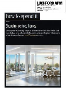FT How To Spend It online 04.02.16