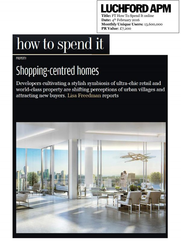 ft-how-to-spend-it-online_04-02-16_page_1