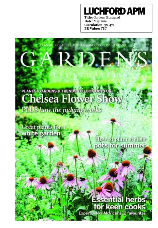 gardens-illustrated_may-2016_page_1
