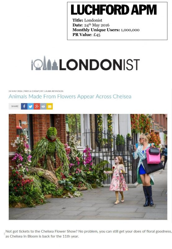 londonist_24-05-16_page_1