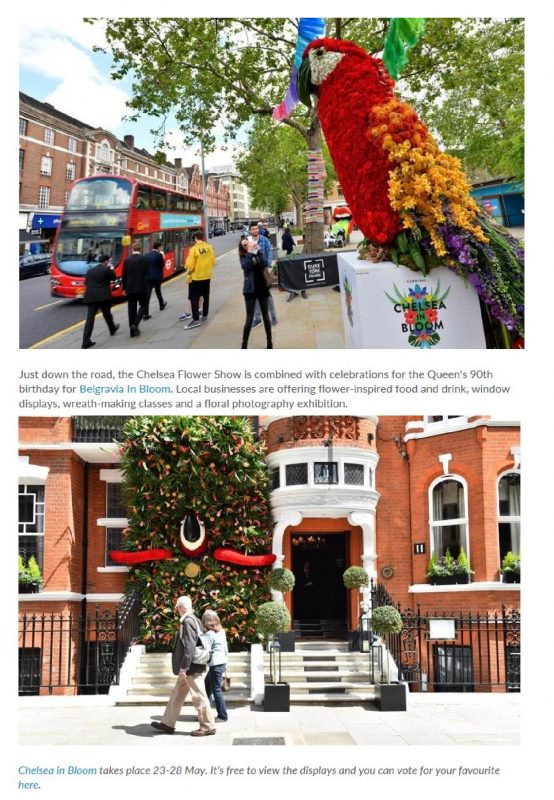 londonist_24-05-16_page_3