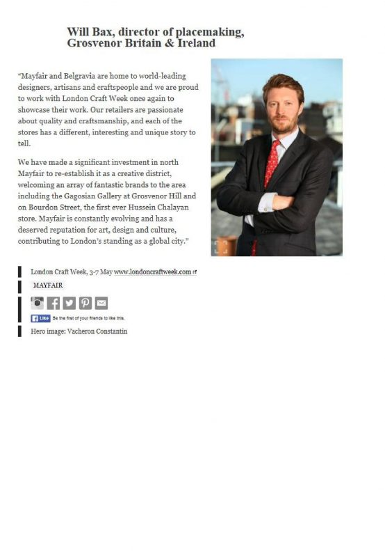 luxury-london_03-05-16_page_5