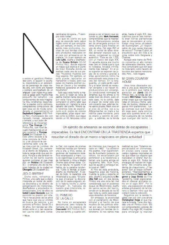 telva_june-2016_page_6