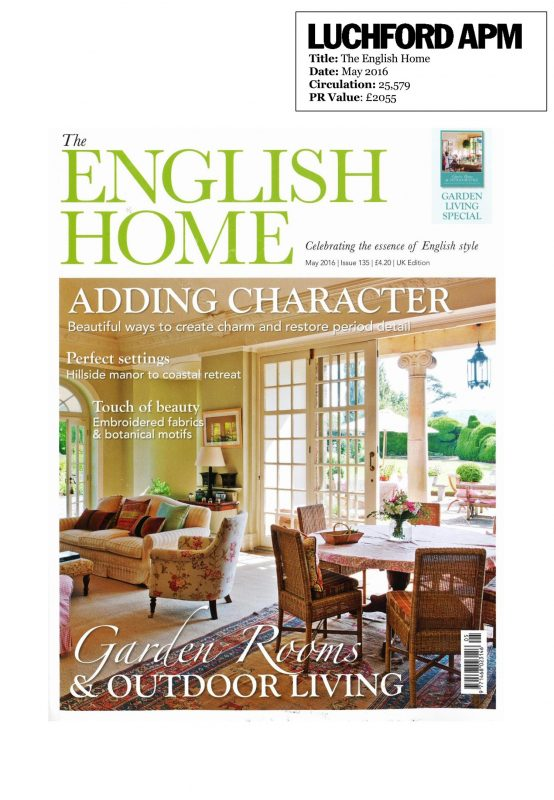 the-english-home_may-2016_page_1