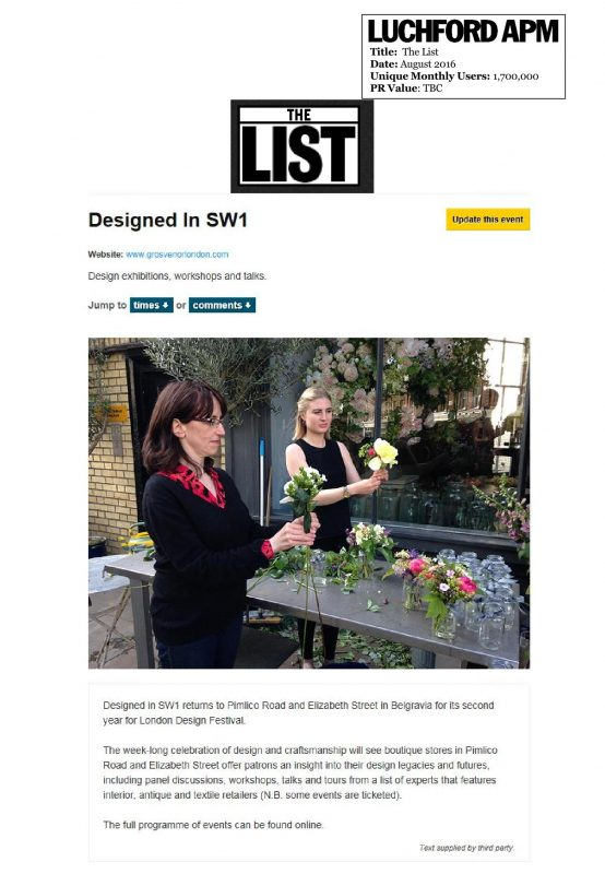 the-list_august-2016_page_1