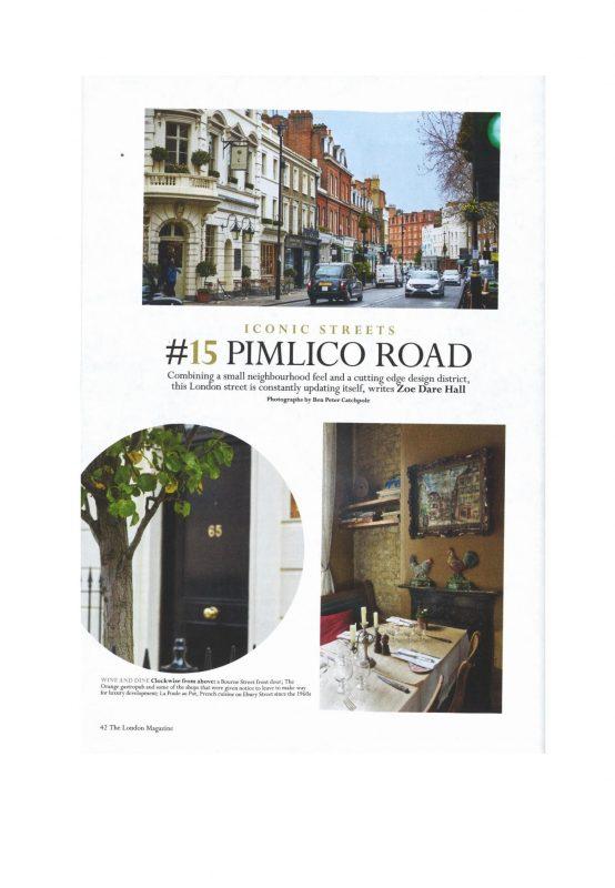 the-london-magazine_february-2016_page_2