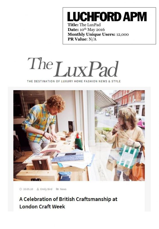 the-luxpad_10-05-16_page_1
