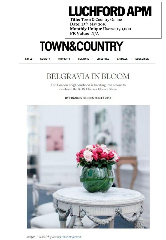 town-country-online_25-05-16_page_1