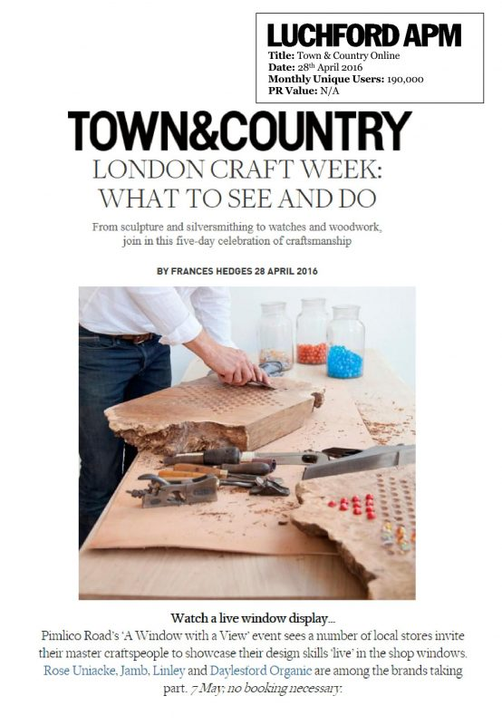 town-country-online_29-04-16_page_1