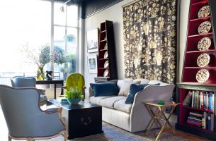 Sibyl Colefax U0026 John Fowler, Founded In The 1930s, Is One Of The Most  Highly Respected Interior Decorating Firms In The UK. The Companyu0027s Current  Generation ...