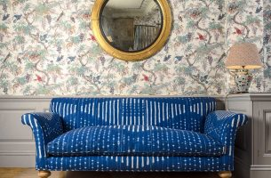 Bennison Fabrics